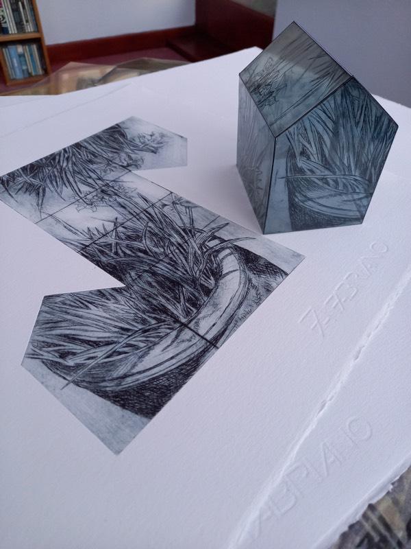 Commission from Skippko Arts Team