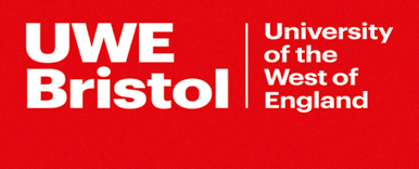 World Book Night 2021: UWE