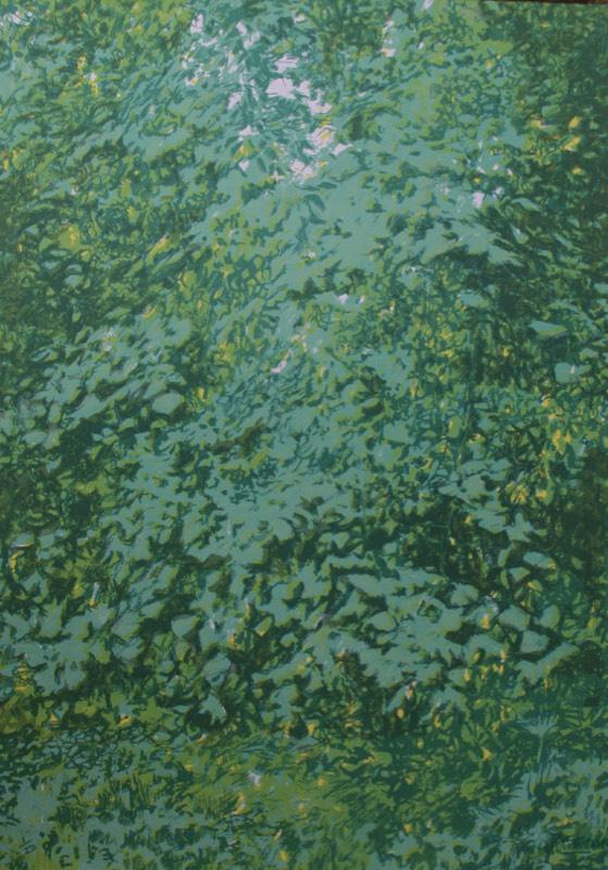 Look Again – Poplar Grove