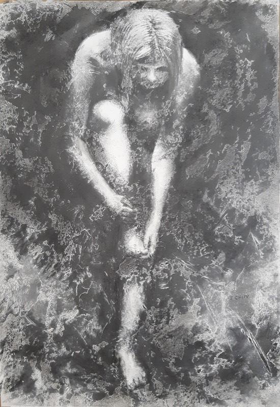 International Biennale of the Nude