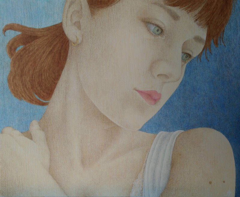 Dean Clough Showcase and Society of Women Artists
